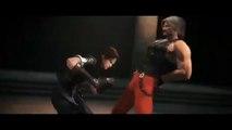 The King of Fighters Destiny Capitulo 23 Subtitulos en Español