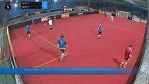 Equipe 1 Vs Equipe 2 - 13/01/18 14:41 - Loisir Lens (LeFive) - Lens (LeFive) Soccer Park
