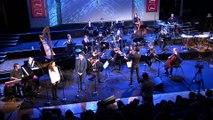 Les Parapluies de Cherbourg | Scènes 9 à 11 - Gaétan Borg et Camille Nicolas, chants