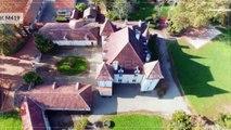 Immobilier ORTHEZ Cote Basque Vente de prestige Maison/villa