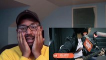 Bugoy Drilon covers Cant Take My Eyes Off You LIVE on Wish 107.5 Bus REACTION
