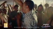 SingStar Celebration | Sing Together | PS4
