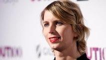 Transgender WikiLeaks Whistleblower Chelsea Manning Running For Senate in Maryland