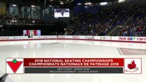 #CTNSC18: Pair Free (Group 1)