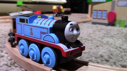 Island of Sodor Resource | Learn About, Share and Discuss Island of