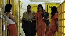 Jailbait Trailer