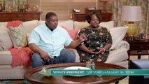 Tyler Perry Brings Back the Paynes | Tyler Perry's The Paynes | Oprah Winfrey Network