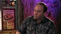 Więzień labiryntu: Lek na śmierć (2018) Cały Film [Cda]  [Miazga!] Link W Opisie!