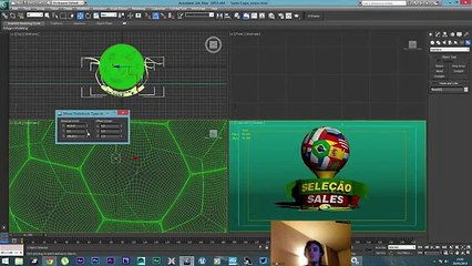 unreal engine 4 tutorial export basic object animations from 3ds max to unreal engine 4
