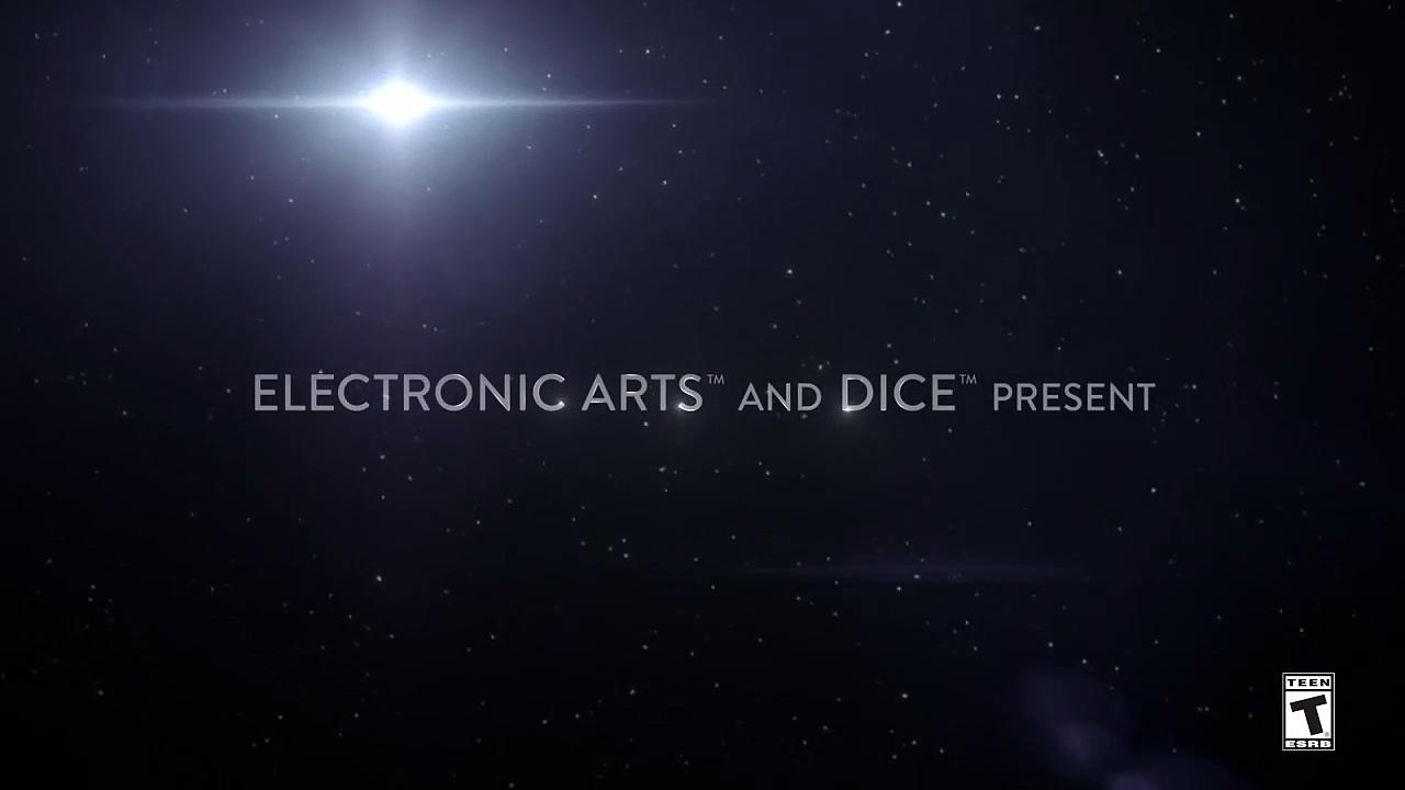 Star Wars Battlefront – Death Star T