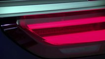 BMW Individual 7 Series The Next 100 Years special edition   Exterior Footage, sport cars video, s