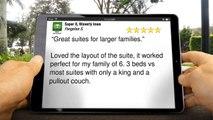 Motels in Waverly Iowa Motel Near Waverly IA Hotels | Super 8 Review
