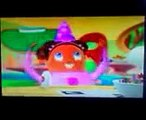 Higglytown Heroes - Eubies Pink Dots/Two Bees Or Not Two Bees