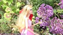 Cuộc Sống Barbie & Ken (Mùa 2) Tập 2 Barbie Bị Bắt Cóc/ Barbie Get Kidnaped