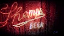 ASH VS EVIL DEAD Season 3 - Shemp's Beer Promo (2018) Bruce Campbell Starz Evil Dead Series HD