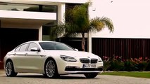 BMW M3 CAR I BMW M3 I M3 BMW