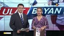 PHIVOLCS, patuloy na mino-monitor ang bulkang Mayon