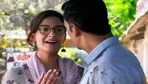 The Pad Man Song   Padman   Akshay Kumar   Sonam Kapoor   Mika,  Amit Trivedi, Kausar