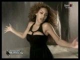 Beyonce & Shakira - Beautiful liar [2007] bY ZapMan69