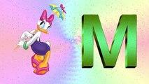 abecedario en ingles | canciones infantiles en ingles | abc en inglés para niños