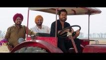Bailaras - Part 1 | Binnu Dhillon - Prachi Tehlan - Karamjit Anmol - Latest Punjabi Movie 2018