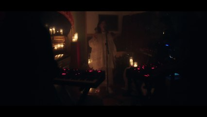 Lorde - Sober