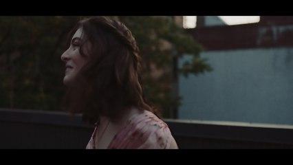 Lorde - Hard Feelings/Loveless
