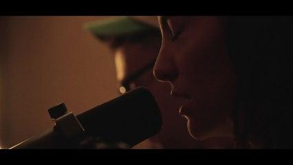 Lorde - Writer In The Dark