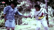 Hum Tum Se Mohabat [HD] - Deewana Mujh Sa Nahin (1990)   Aamir Khan   Madhuri Dixit