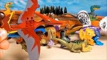 20 Real GMO Mutants & Insane Hybrid Animals Yeti, Unicorn, Dragon