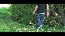 HUNTER - Short Film on Bullying [HD] - Directed by Antonio Pulido