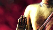 Qi Gong: Relax Music for Qi Gong, Yoga, Tai Chi and Buddhist Meditation