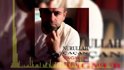 Nurullah Çaçan - Sevgili (Official Audio)