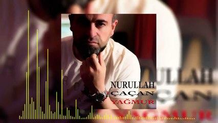 Nurullah Çaçan - Tanrı (Official Audio)