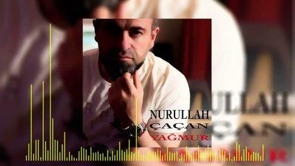 Nurullah Çaçan - Yabancı (Official Audio)