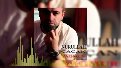 Nurullah Çaçan - Yastık (Official Audio)