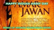 INDIAN ARMY DAY,INDIAN ARMY,ININDIAN ARMY DAY,INDIAN ARMY,INDIAN MILITARY,INDIAN AIR FORCE,INDIAN NAVY(WINGS OF WISDOM F