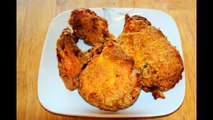 Air Fryer Fried Chicken - Crispy Fried Chicken Air Fryer - The Best Air fryer You Dont Know About
