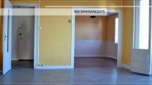 A vendre - Appartement - Rochefort (17300) - 4 pièces - 70m²