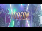 Toofan Ft. Patoranking MA GIRL ,Official Video