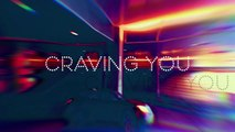 Craving You ft Sirius Sun - Sirius sun