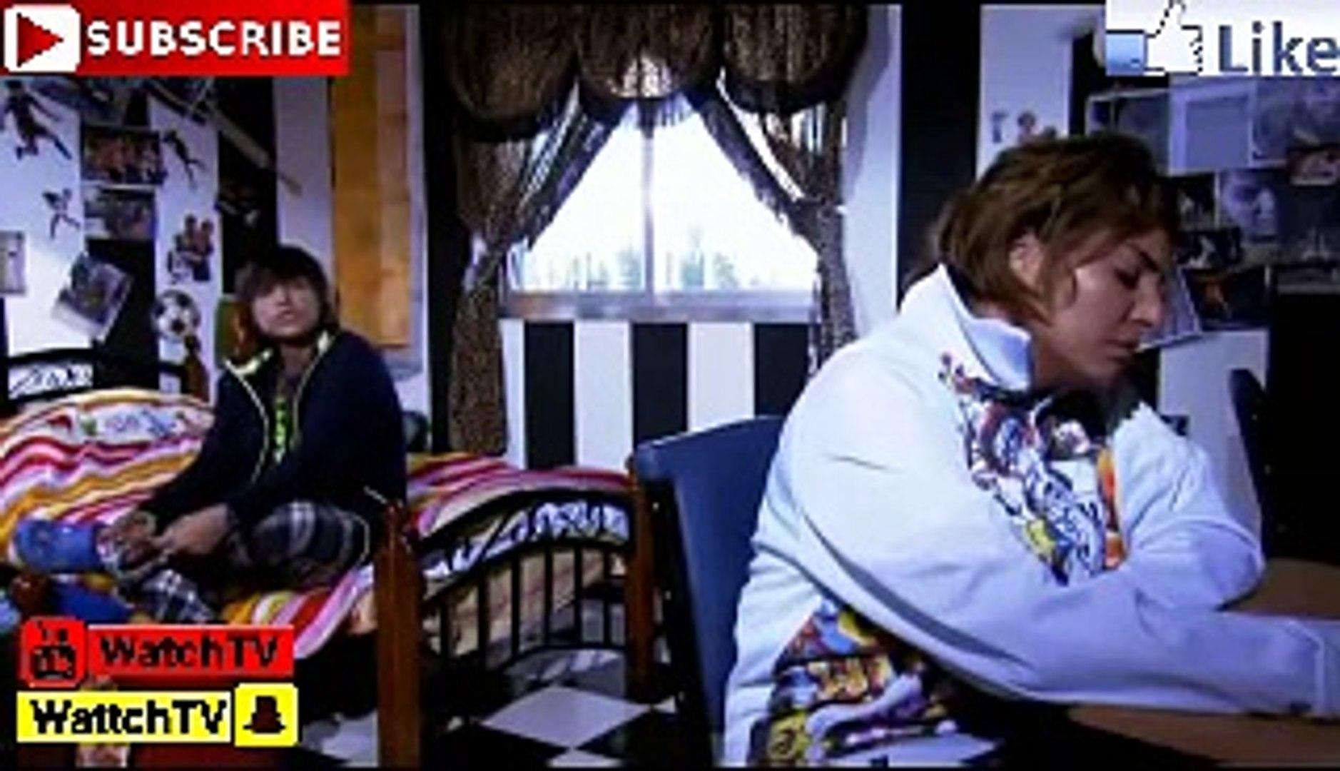 مسلسل اميمة في دار الايتام الحلقة 22 dailymotion
