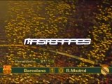 Fernando Torres By Masterapes