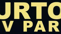 Burton 2CV Parts - Rocker cover gasket 2cv