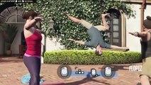 SI te RIES PIERDES(versión VIDEOJUEGOS )| los MOMENTOS más GRACIOSOS en videojuegos