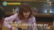 [예고] 음악으로 하나되는 장윤주&이하나