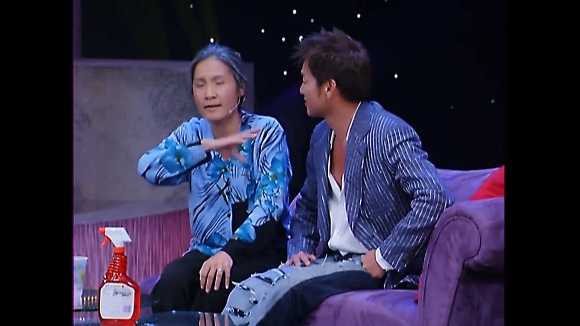 Hài Kịch - Hàng Độc - Quang Minh Ft Hồng Đào, Tracy Phạm - Vân Sơn 34 - Hài tuyển chọn hay nhất