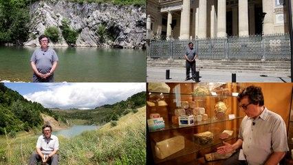 FUN-MOOC : Introduction aux ressources minérales : un enjeu pour la planète (session 2)
