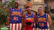 Sesame Street Season 42 Episode 10 - video dailymotion
