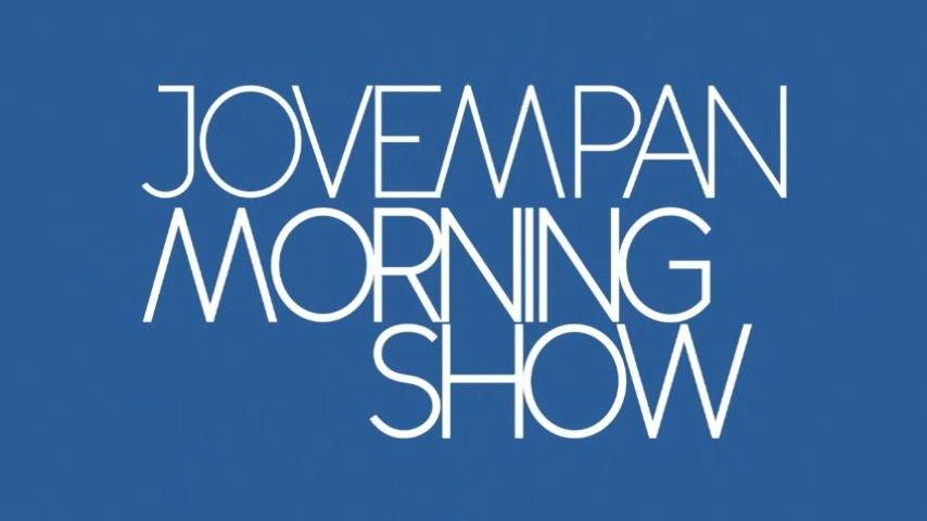 Morning Show - edição completa - 15/01/18